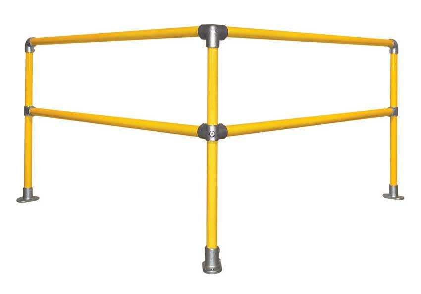 flexkit-railing-system-1