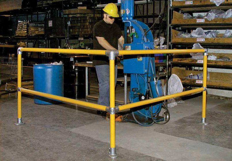 flexkit-railing-system-2