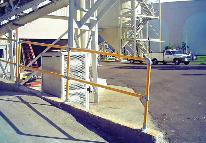 flexkit-railing-system-3
