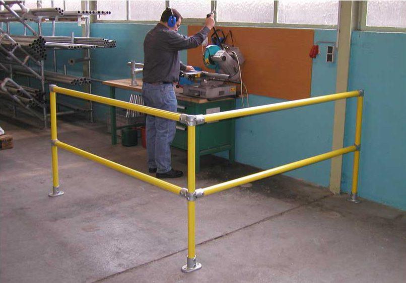 flexkit-railing-system-4