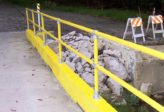flexkit-safety-railing-gallery-1