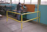 flexkit-safety-railing-gallery-5