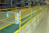 flexkit-safety-railing-gallery-6