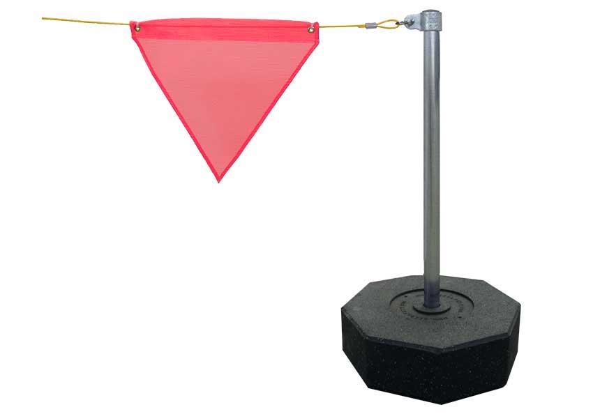 flexline-fall-safety-warning-line-1