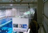 horizontal-lifeline-moon-pool-NASA-Safety