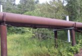 pipe-rack-lifeline-fall-protection