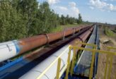 pipe-rack-lifeline-fall-safety