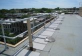 rooftop-railing-system-gallery2