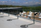 rooftop-railing-system-gallery3