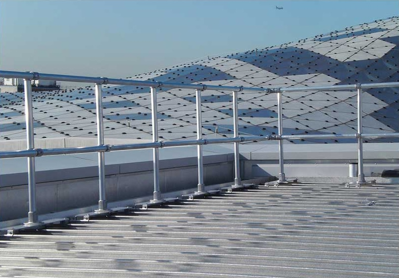 standing-seam-metal-roof-2