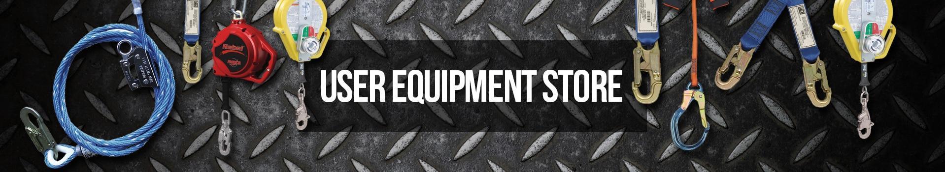 user-equipment-store