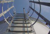 Ladder-Fall-Safety-System-top-anchor-davit---Copy---Copy