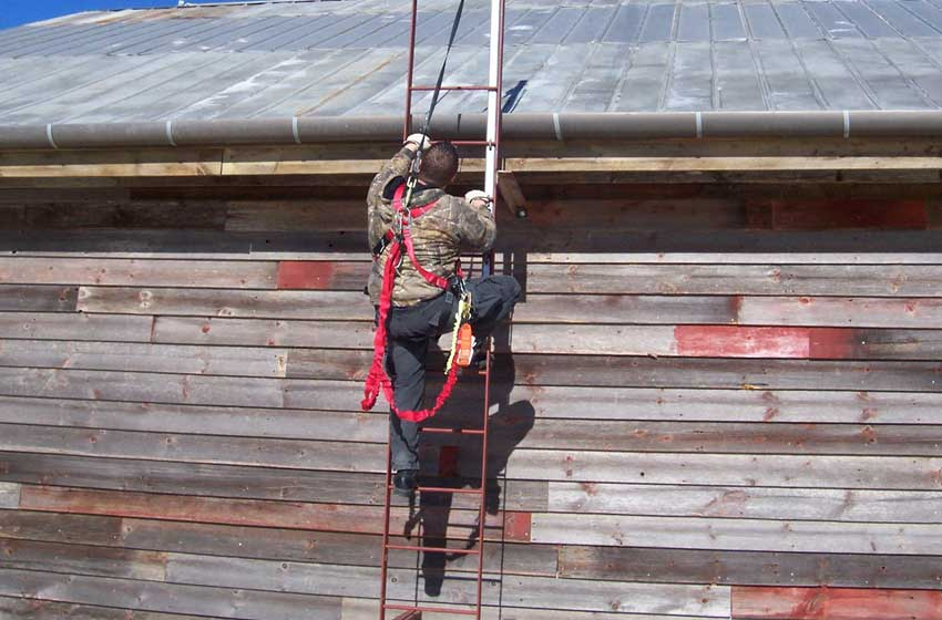 Vertical-fall-safety-systems1
