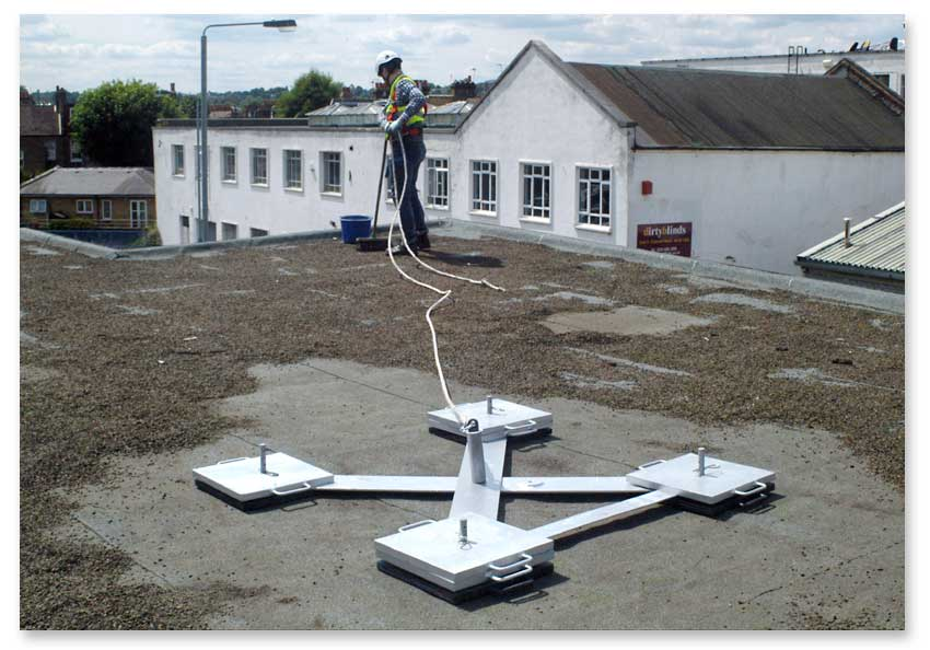 freestanding-rooftop-anchor-header4