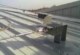 rooftoop-multispan-lifeline-5