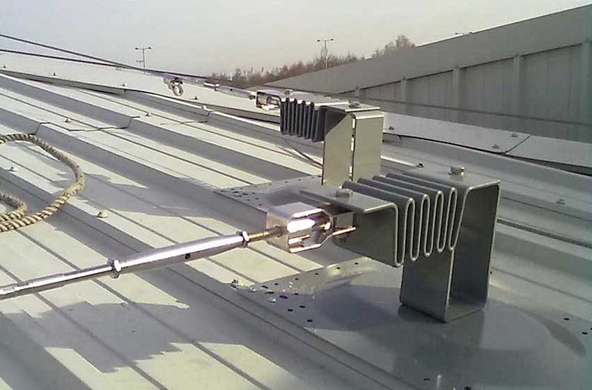 rooftop-multispan-lifelines2