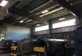 rigid-rail-for-industry-gallery1