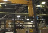 rigid-rail-for-industry-gallery2