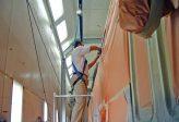 rigid-rail-for-industry-gallery5
