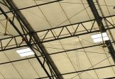 southwest-airlines-hanger-fall-saftey-case-study-2