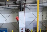 southwest-airlines-hanger-fall-saftey-case-study-3