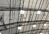 southwest-airlines-hanger-fall-saftey-case-study-5