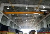 tri-point-construction-gallery-image-2