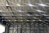 new-hanger-fall-safety-gallery5