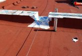tsu-building-rooftop-safety-system-gallery2