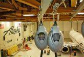 wood-frame-aircraft-hanger-fall-arrest-system1