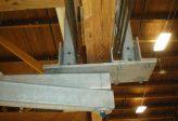 wood-frame-aircraft-hanger-fall-arrest-system2