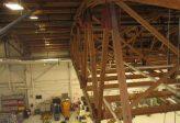 wood-frame-aircraft-hanger-fall-arrest-system4