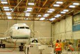 wood-frame-aircraft-hanger-fall-arrest-system5