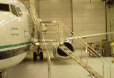 wood-frame-aircraft-hanger-fall-arrest-system6