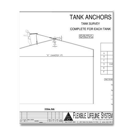 Tank Survey Preview